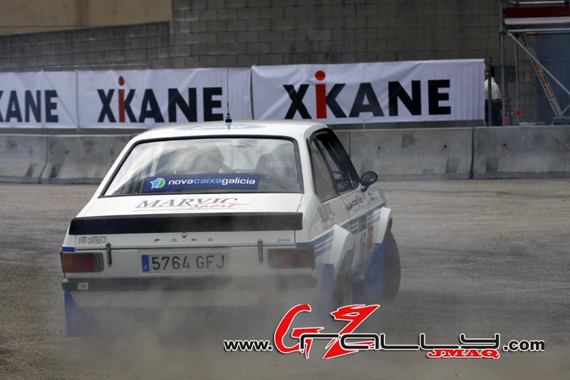 racing_show_2011_64_20150304_1437985907