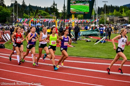 2014 OSAA State Track & Field Results-46