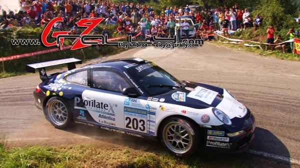 rally_principe_de_asturias_54_20150303_1676188455