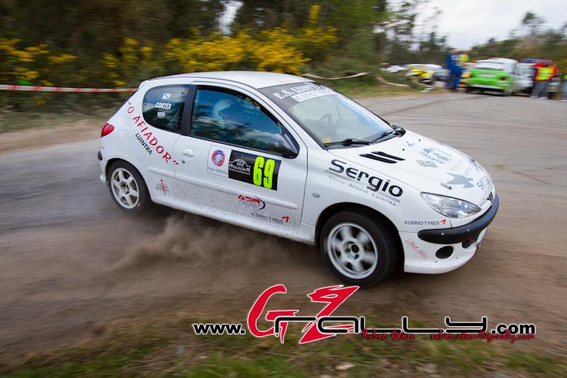 rally_de_noia_2011_54_20150304_1973871742