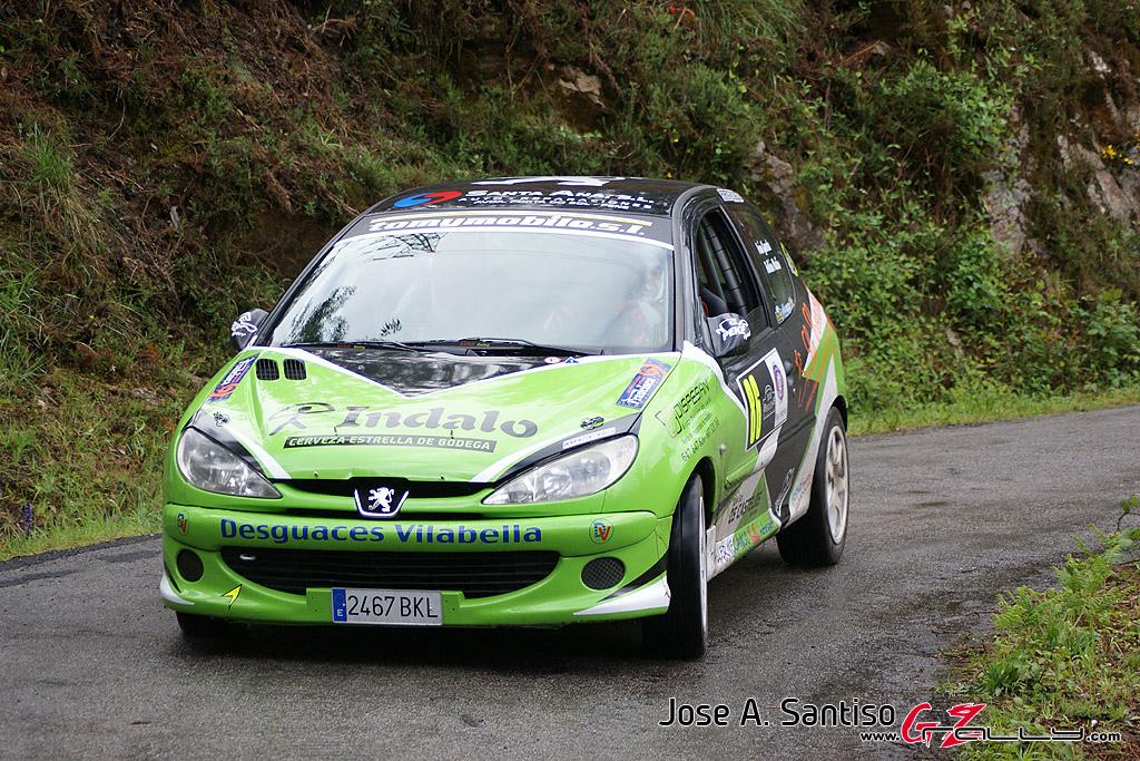 rally_de_noia_2012_-_jose_a_santiso_164_20150304_1143724251