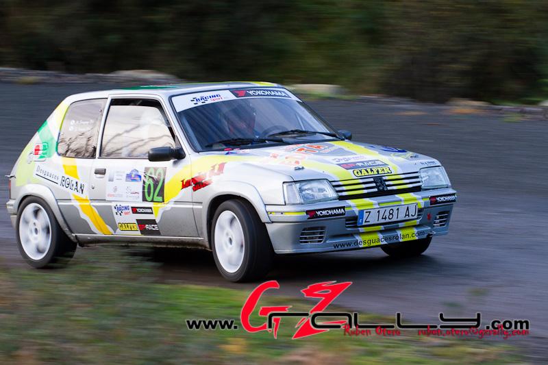 rally_do_botafumeiro_2011_56_20150304_1584112438