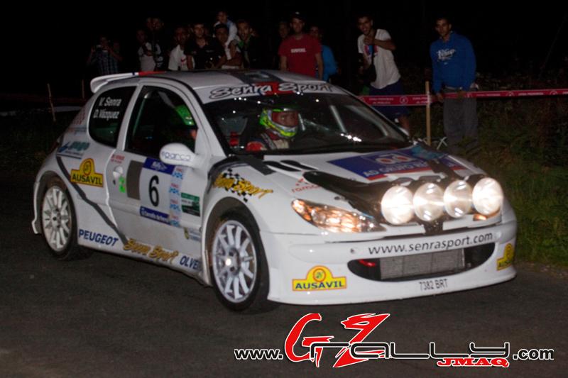 rally_de_ferrol_2011_506_20150304_1798955354