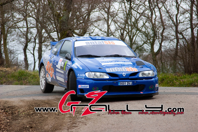 rally_do_cocido_104_20150303_1699836172