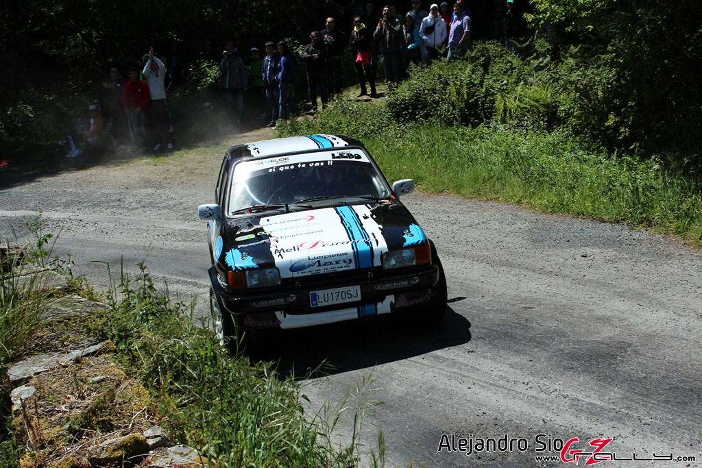 vi_rally_comarca_da_ulloa_223_20150307_1046650174