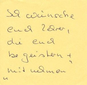 Wunsch_gK_0150