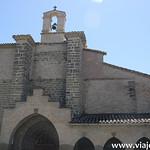 05 Viajefilos en Navarra, Sanguesa 003