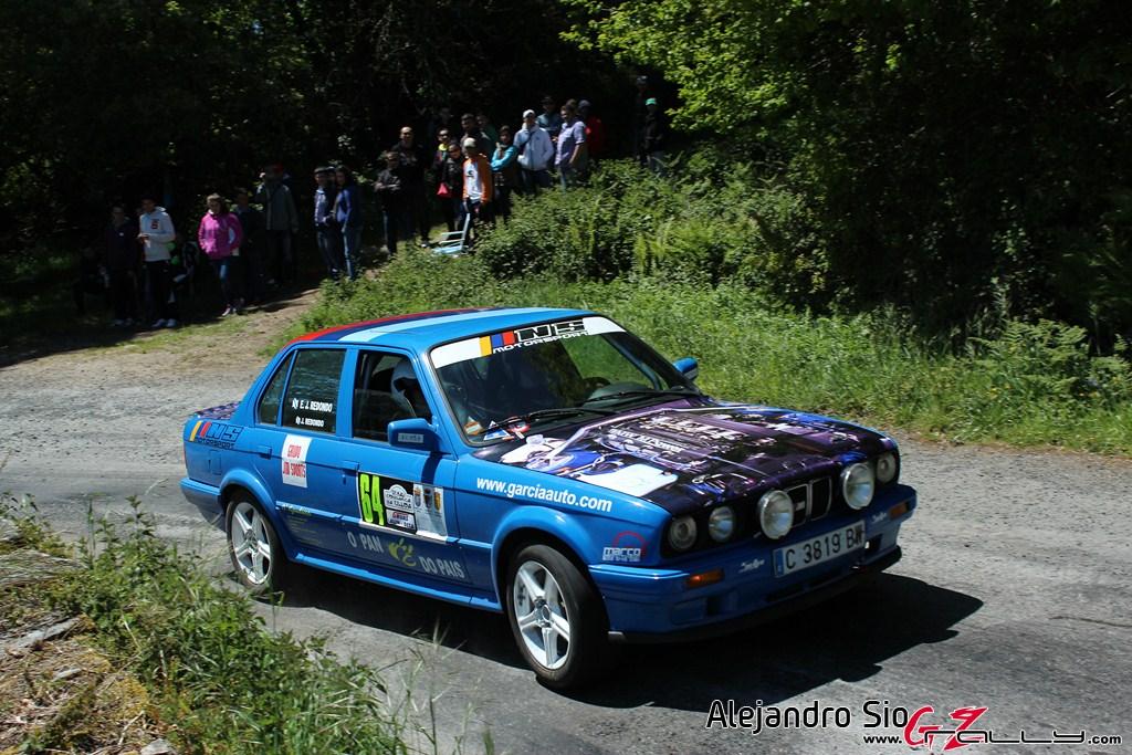 vi_rally_comarca_da_ulloa_84_20150307_2079531189
