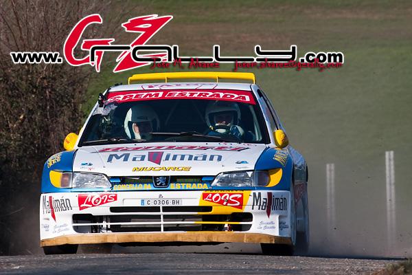 rally_comarca_da_ulloa_304_20150303_1702220857