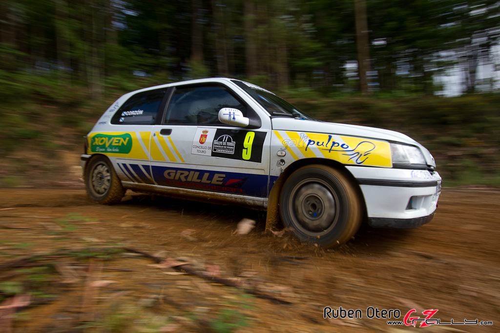 rally_de_touro_2012_tierra_-_ruben_otero_58_20150304_1411057120