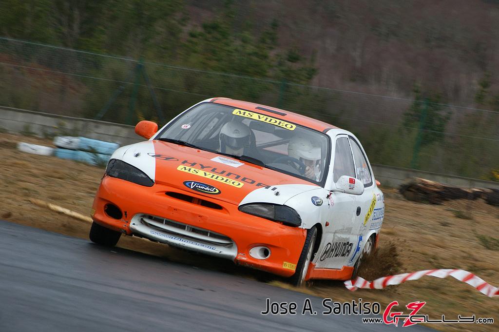 racing_show_de_a_magdalena_2012_-_jose_a_santiso_3_20150304_1883173191