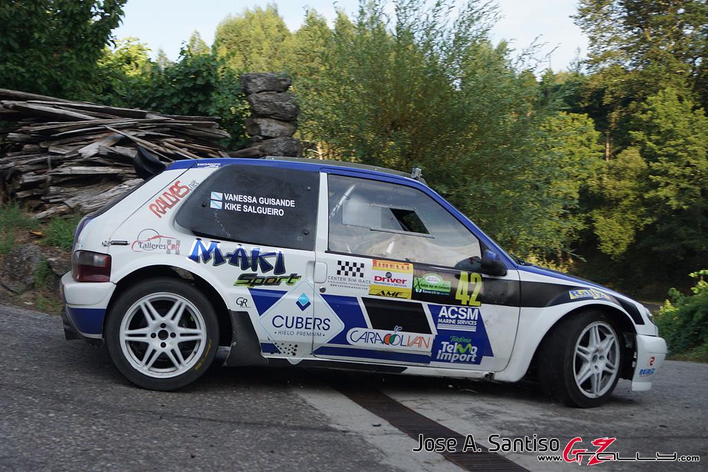 x_rally_sur_do_condado_25_20150307_2000299269