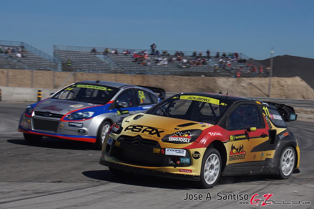 rallycross_de_montalegre_2014_-_jose_a_santiso_30_20150312_2028260303
