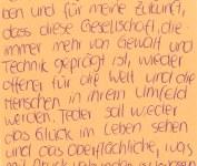 Lieblingswuensche_001
