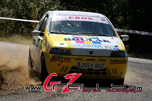 rally_comarca_da_ulloa_39_20150302_1273458651