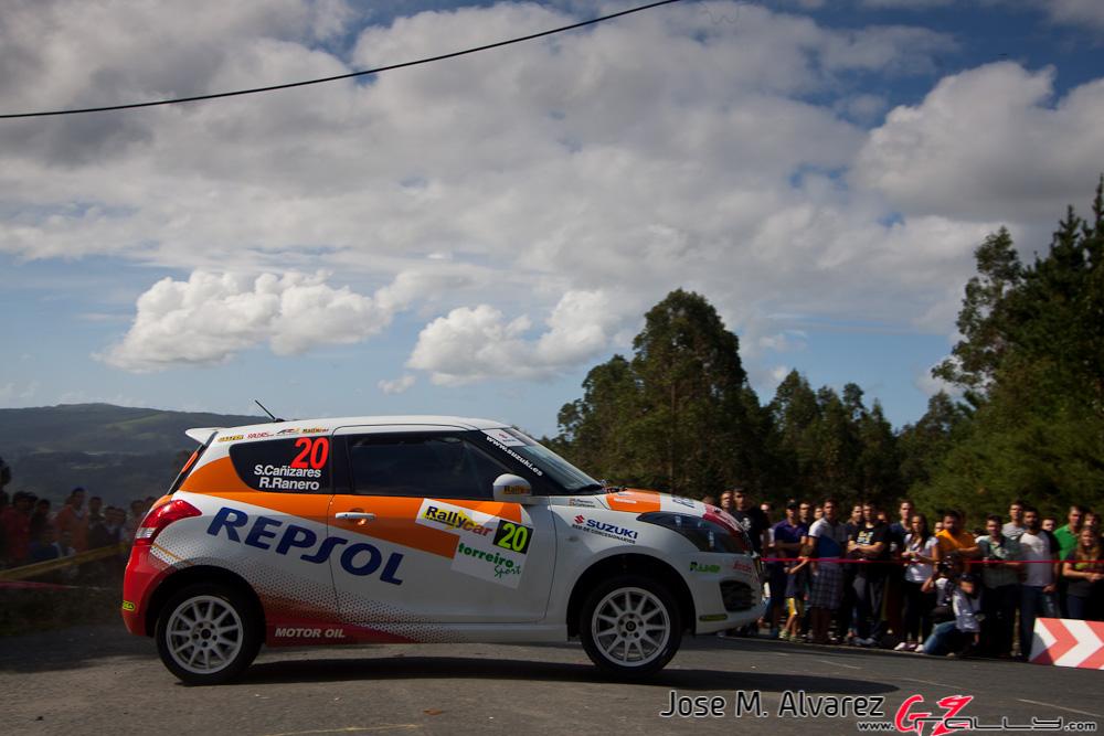 rally_de_ferrol_2012_-_jose_m_alvarez_106_20150304_1481235036