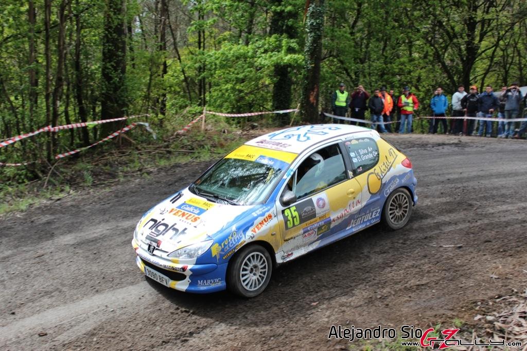 rally_de_noia_2012_-_alejandro_sio_147_20150304_1264483248