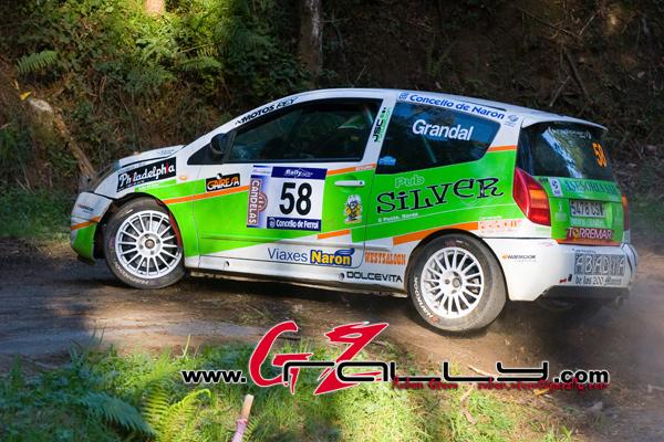 rally_de_ferrol_2009_59_20150303_1214630233