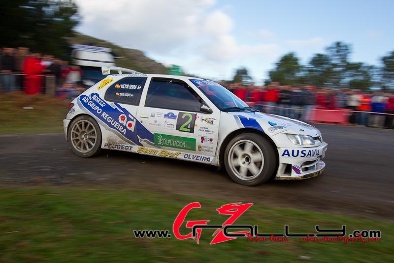 rally_do_botafumeiro_2011_271_20150304_1676131214