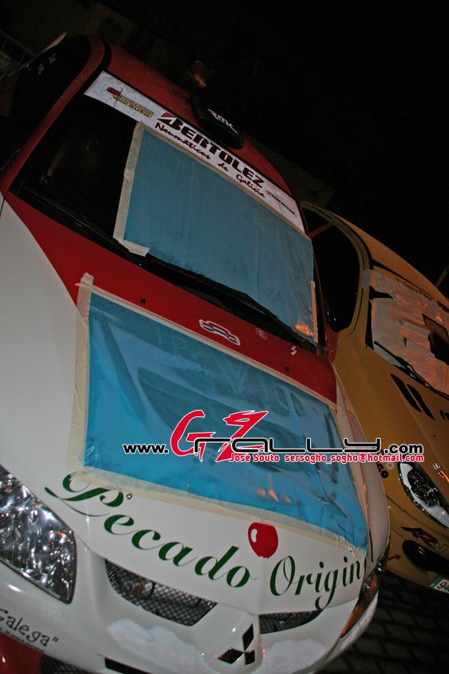 rally_comarca_da_ulloa_137_20150303_1689925845