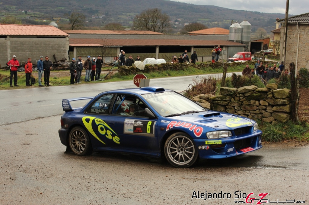 rally_do_cocido_2012_-_alejandro_sio_84_20150304_1405886177