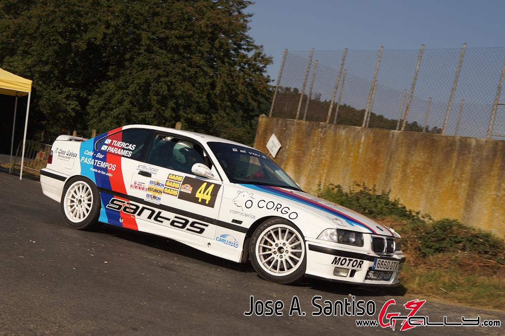 rally_san_froilan_2012_-_jose_a_santiso_125_20150304_1833464351