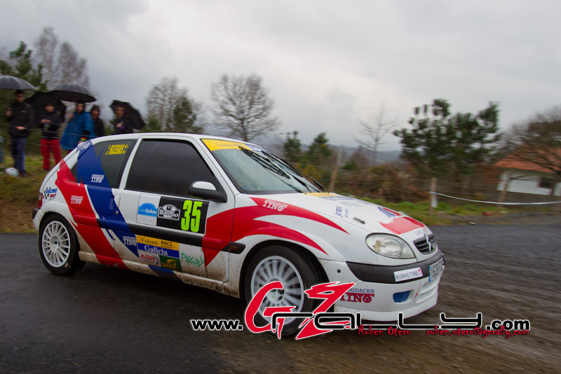 rally_do_cocido_2011_147_20150304_1747778962