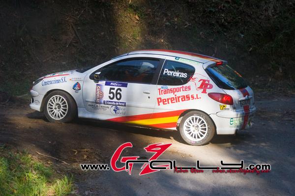 rally_de_ferrol_2009_94_20150303_1602705641
