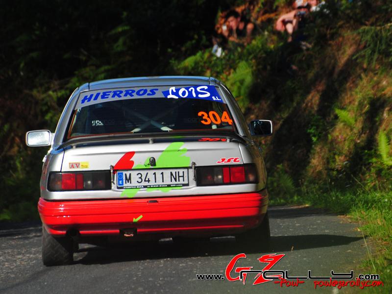 rally_de_ferrol_2011_452_20150304_1658943534