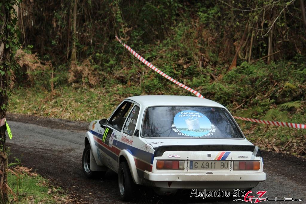 rally_de_noia_2012_-_alejandro_sio_223_20150304_2030029783
