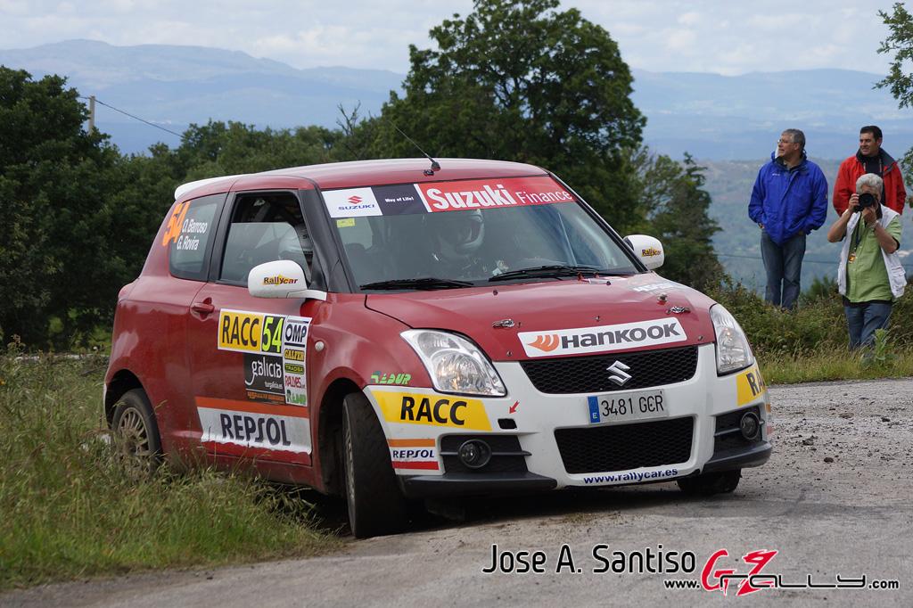rally_de_ourense_2012_-_jose_a_santiso_118_20150304_1332019533