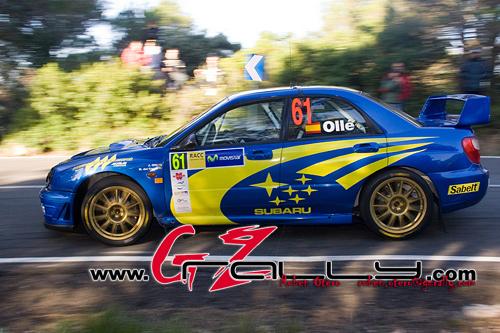 rally_de_cataluna_339_20150302_1999534092