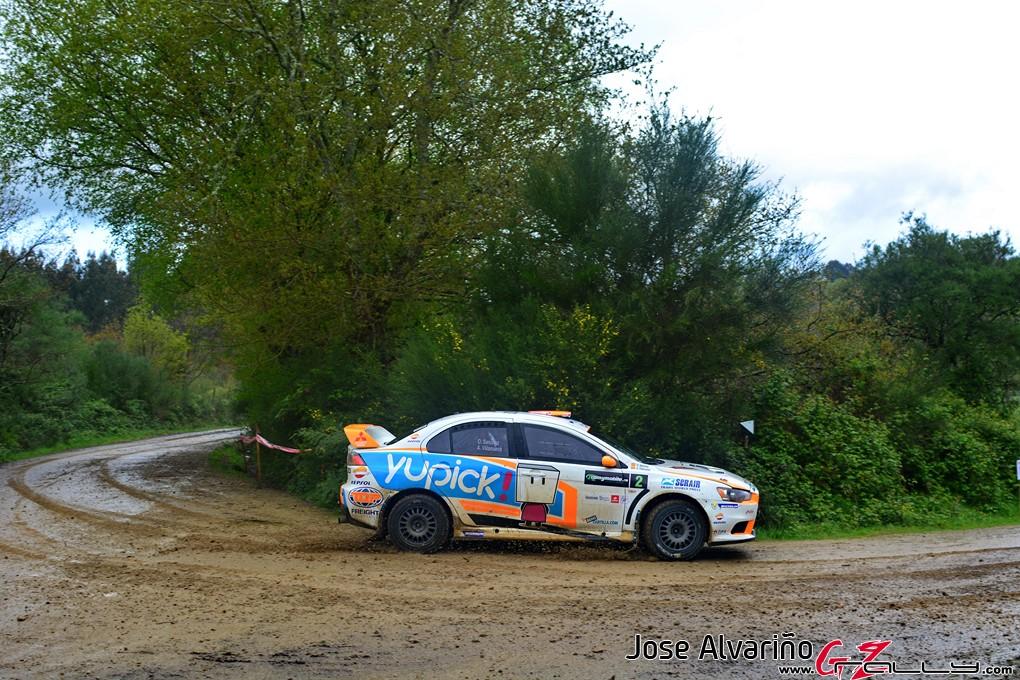ii_rally_de_curtis_2015_3_20150428_1624883966