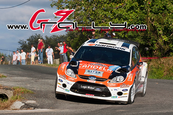rally_de_ferrol_150_20150303_2094941186