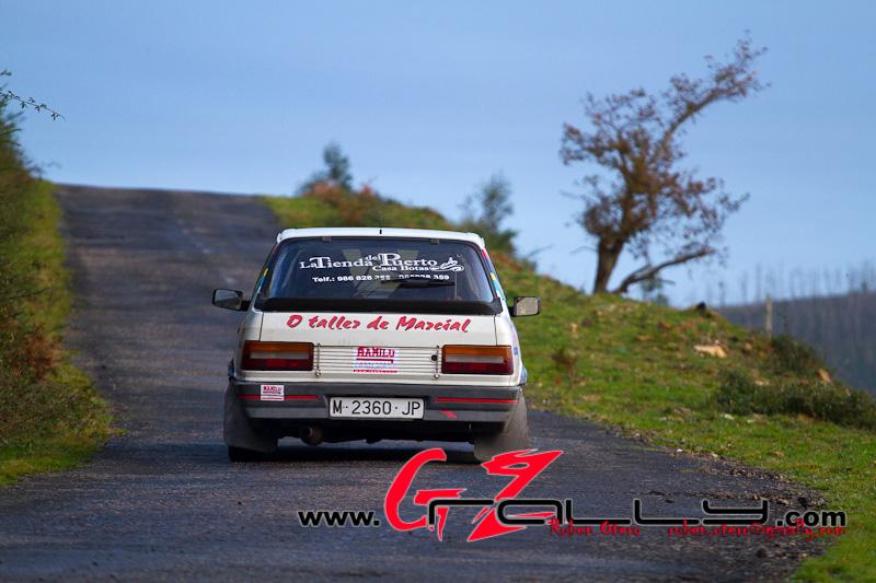rally_do_botafumeiro_2011_329_20150304_1582895860