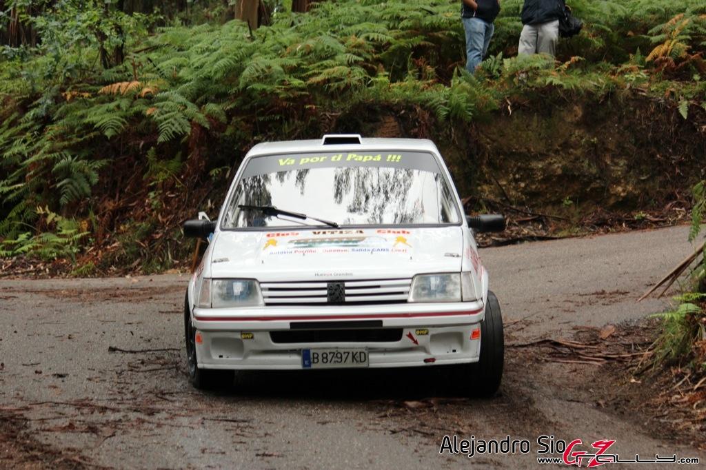 rally_sur_do_condado_2012_-_alejandro_sio_33_20150304_1000562806