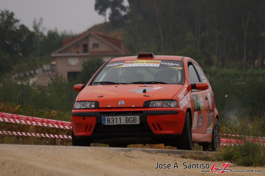 x_rally_sur_do_condado_121_20150307_1292579707