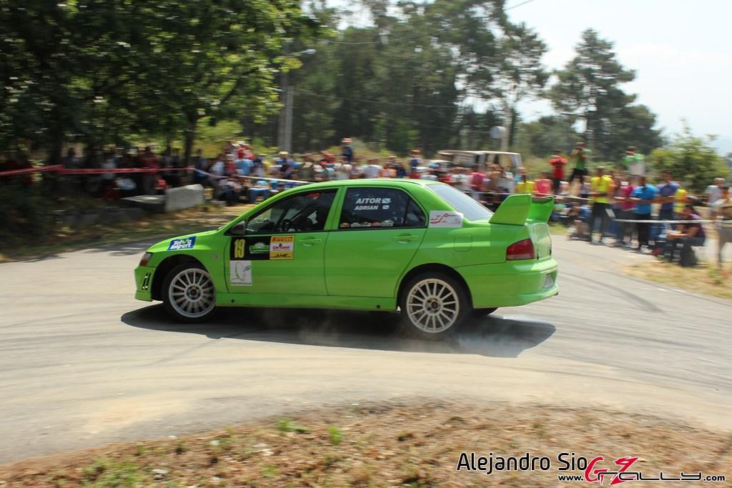 x_rally_sur_do_condado_13_20150307_1211797978