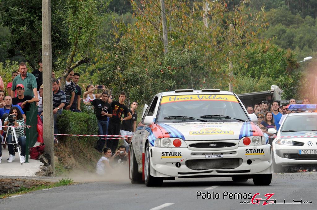 rally_de_galicia_historico_2012_-_paul_3_20150304_2005583544