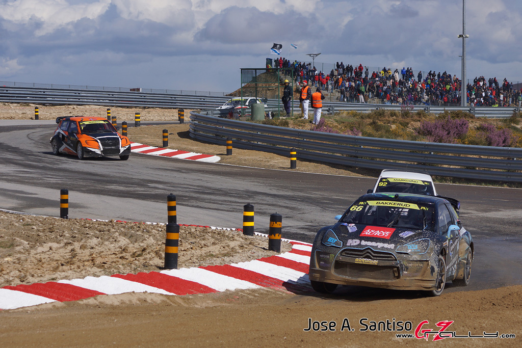 fia_erx_rallycross_montealegre_214_20150308_1485123109