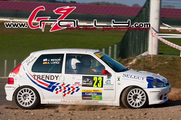 rally_comarca_da_ulloa_376_20150303_1626225179