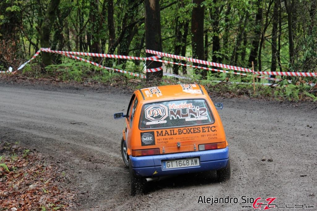 rally_de_noia_2012_-_alejandro_sio_232_20150304_1287142399