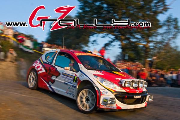 rally_principe_de_asturias_203_20150303_1248490217