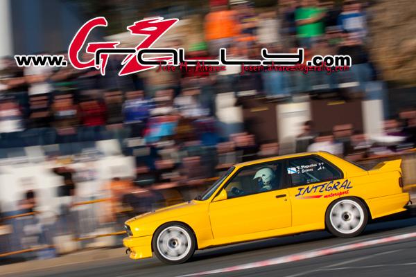 formula_rally_lalin_34_20150303_1212153953