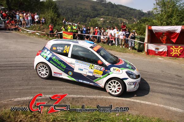 rally_principe_de_asturias_45_20150303_1124208230