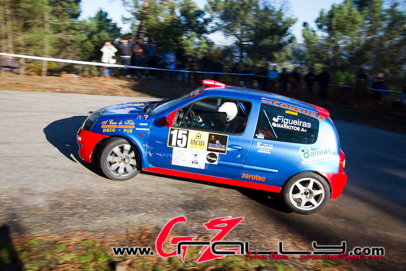 rally_serra_da_groba_2011_37_20150304_1772465115