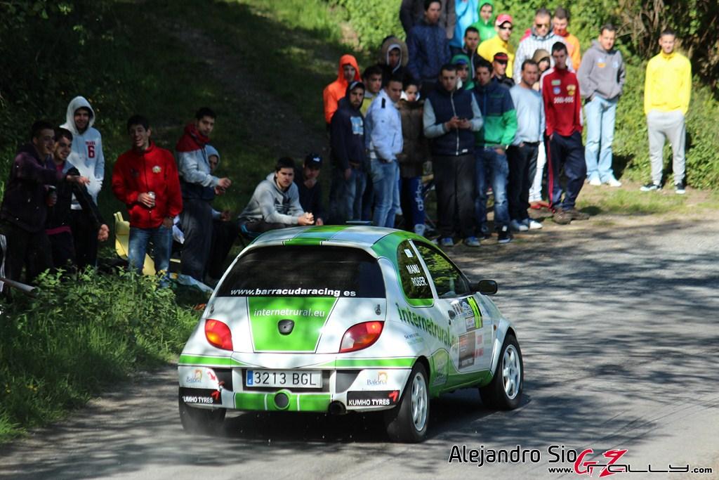 vi_rally_comarca_da_ulloa_83_20150307_1783947933