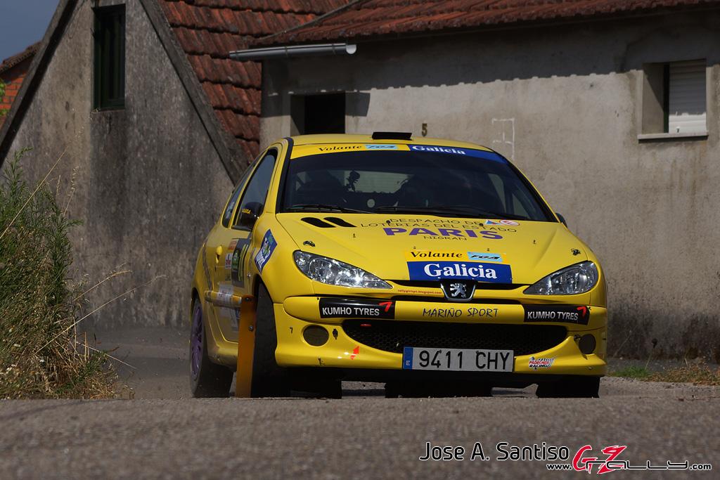 x_rally_sur_do_condado_170_20150307_1629082231