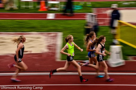 2014 OSAA State Track & Field Results-8-4