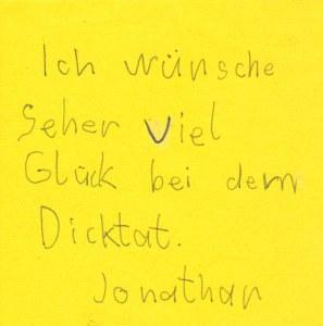Wunsch_gK_1161